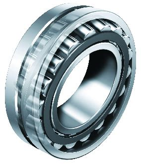 Spherical Roller Bearing 22214 Caw33c3 Fbj spherical roller bearing 22214 e1 ean 4026677807007 brammer
