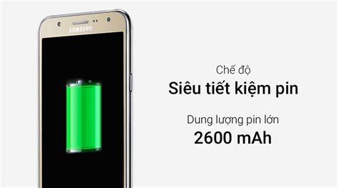 Samsung J5 Vs Oppo A37 so s 225 nh chi ti蘯ソt 苣i盻 tho蘯 i samsung galaxy j5 v盻嬖 oppo a37