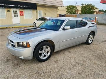 2nd chance auto 2nd chance auto sales used cars montgomery al dealer