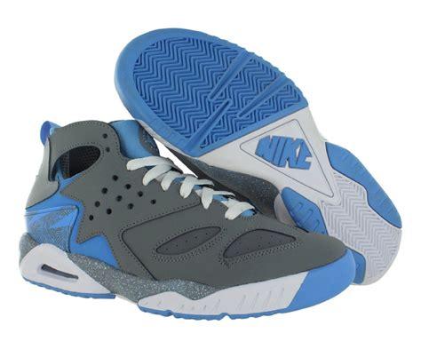 huaraches basketball shoes nike s air tech huarache basketball shoes cool grey