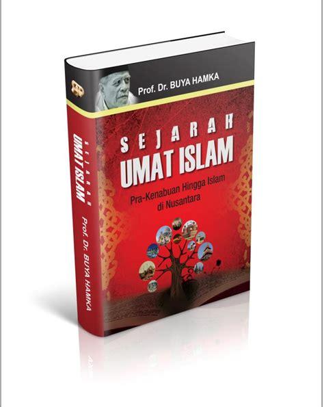 artikel biografi hamka sejarah umat islam jual quran murah