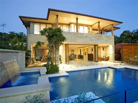comprare casa in australia 8a nooal newport nsw 2106 property details
