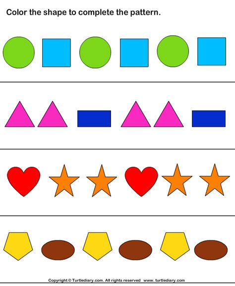 maths shape pattern games search results for printable math patterns calendar 2015