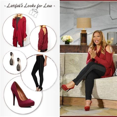 The Look For Less Liu by 35 Best Hail 2 The Owens Aka Latifah