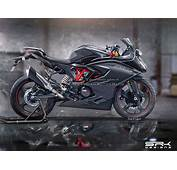 TVS Apache RTR 300 Launch Confirmed In Feb March 2017 Period