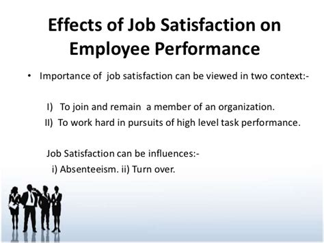 research paper on employee satisfaction satisfaction employee performance research papers