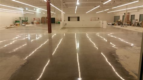 Flooring Clearance Warehouse by Grind And Polished Floor Orlando Outlet Floors