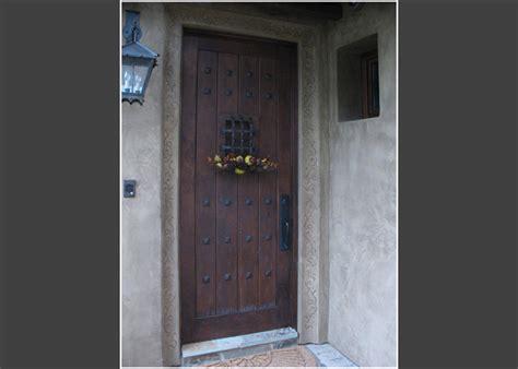 Stencils For Glass Doors Door Stencils Large Door Wall Window Panel Stencils For Deco Plant Flower Ornamental