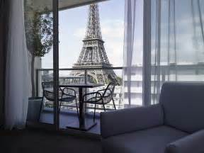amazing Paris Hotel Room With View Of Eiffel Tower #1: Pullman-ET-ET-Suite-View-Resized.jpg