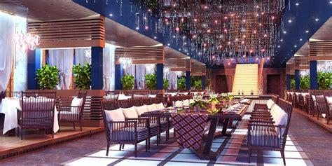 Designer Kitchen Chairs Free 3d Models Shops Bar Tropical Restaurant By