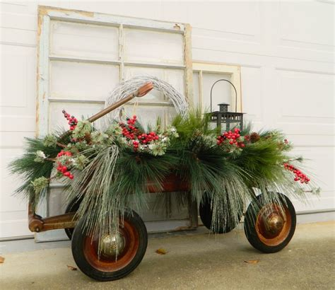 outdoor winter decorating ideas winter porch d 233 cor ideas best home design ideas