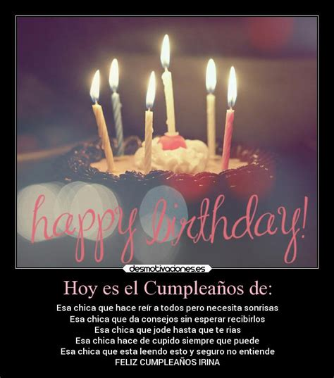 imagenes de happy birthday tumblr cumplea 241 os tumblr imagui