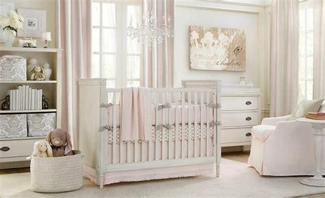 bébé 9 chambre chambre b 233 b 233 fille embellir l espace de notre b 233 b 233 24 id 233 es