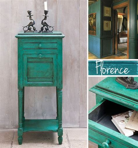 chalk paint ky top 25 ideas about florence on small shelves