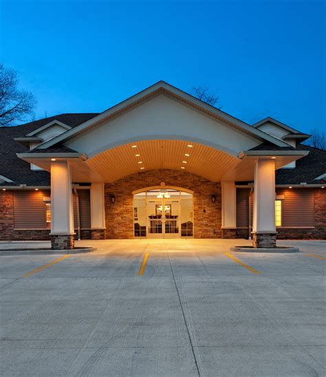 henderson funeral home and crematory in pekin il 61554