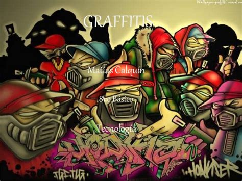 graffiti tag wallpaper maker 1mobile com graffitis