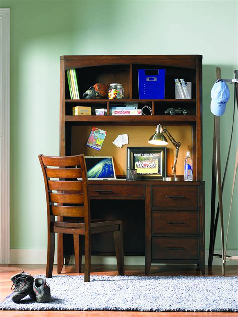 room desk hutch room desk hutch hostgarcia