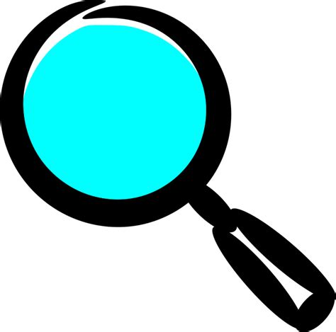 Looking For Free Search Free Vector Graphic Icon Looking Glass Free Image On Pixabay 1295191