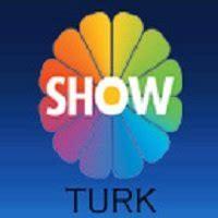 schouw urk watch show turk live tv from turkey free watch tv