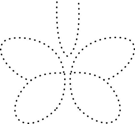 Free Printable String Patterns - crafting in croatia flossy and moxie fab butterfly