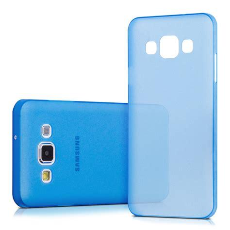 Casing Samsung Galaxy A3 2015 Custom 1 kwmobile f 220 r samsung galaxy a5 2015 transparent handy h 220 lle ebay