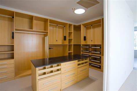 walk in closet island dresser 29 luxury walk in closet designs pictures