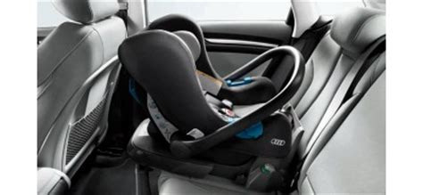 siege auto bebe audi si 232 ge b 233 b 233 audi boutique audera