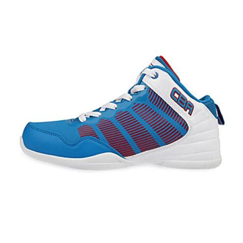 cheap basketball shoes nz s basketball shoes nz faux leather blue orange buy