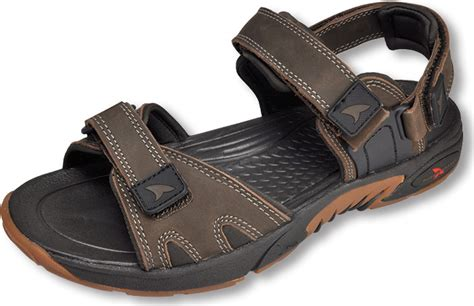 is sandals for families is sandals for families 28 images sandals for the