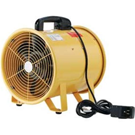 Water Heater Merk Krisbow portable ventilation fan 12 inch diameter