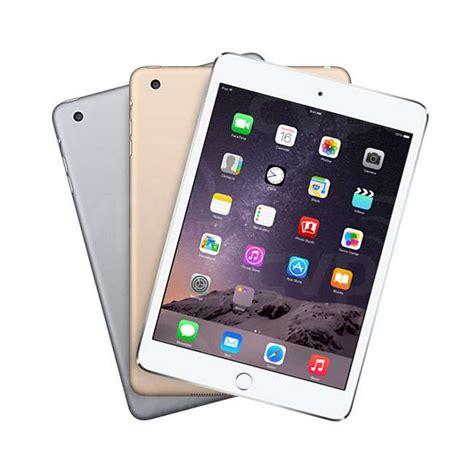 Air 2 Wifi apple air 2 16gb wifi gold buy mobiles