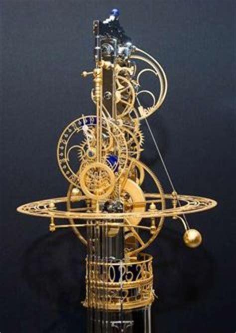 Astronomical Wall Clock 1000 ideas about kinetic art on pinterest art artists