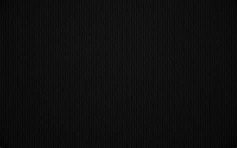 black wallpaper vertical black wallpaper hd wallpaper 220545