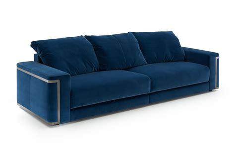 And Sofas by Fendi Sofas Home Furniture Thesofa