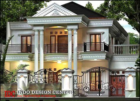 jasa arsitek gambar rumah mewah  surabaya jasa desain rumah jasa gambar rumah jasa