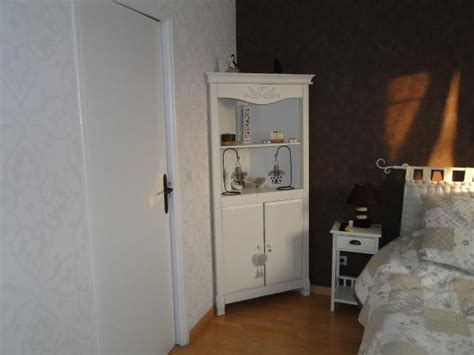Idee Deco Chambre Adulte Gris 3248 by Chambre Parentale 4 Photos Justcand