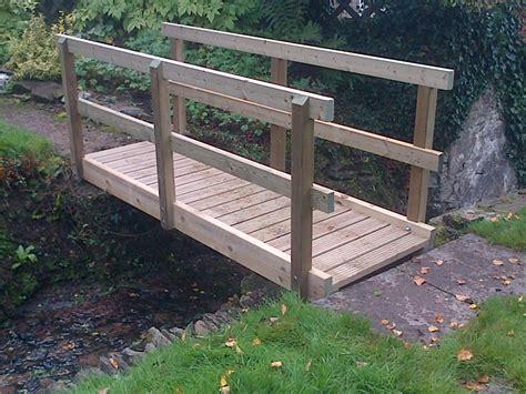 wooden garden bridge garden bridge ideas how to build a garden arched bridge 17