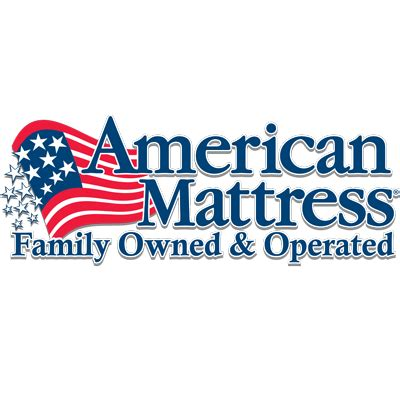 American Mattress Lake Il american mattress in lake il 60014 citysearch