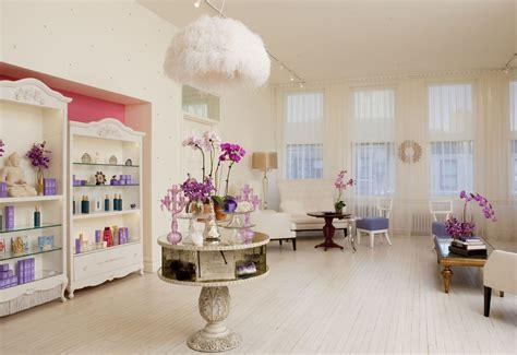 Salon Interiors by Tracie Martyn Salon Interior Design Idesignarch