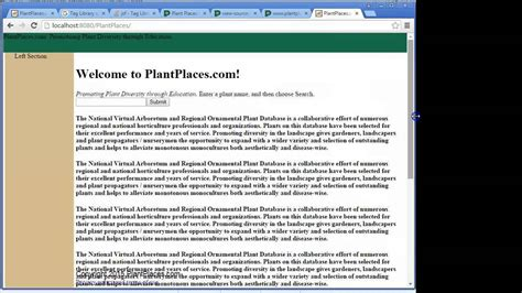 themes primefaces adding primefaces themes to a jsf website youtube