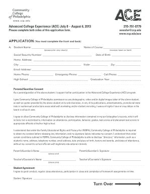 printable job application for justice printable job application forms and templates fillable