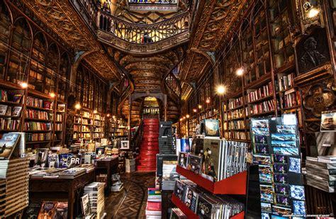 librerie nel mondo le librerie nel mondo da visitare assolutamente secondo il