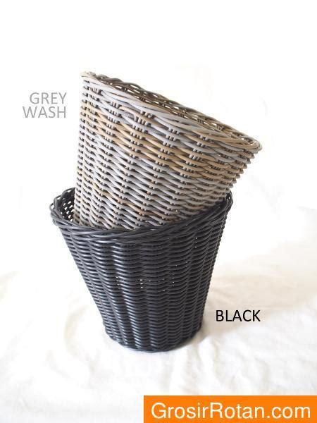 Vas Bunga Sepeda Unik Pot Bunga Murah jual pot bunga rotan berkualitas terbaru 183 grosir rotan