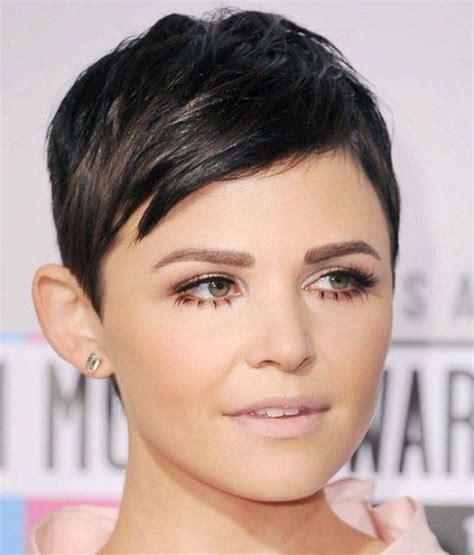 very short textured pixie haircuts 20 easy short haircuts 2017 you can try goostyles com