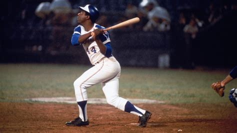 hank aaron swing birthday salute to hank aaron february 5 1934