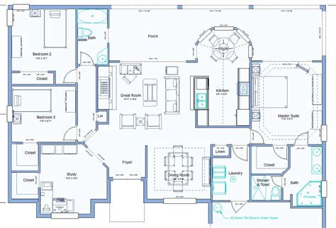 punch home design video tutorial punch home design house plans house design ideas