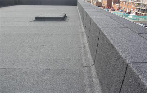 tetti per terrazzi impermeabilizzazione terrazzi tetti balconi muri a roma
