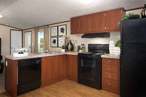 kitchen remodel ideas for mobile homes mobile home kitchen remodel ideas