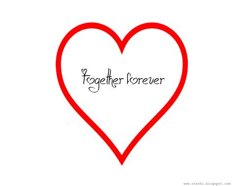 images of love together forever newmagazine together forever