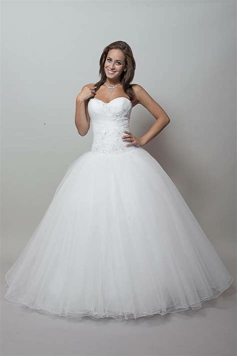 Wedding Prom Dress by Quotes Wedding Dress Quotesgram